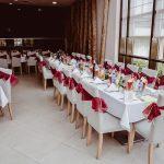 Сватби и кръщенета в Аспен