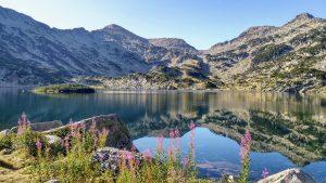 Почивка в планината – предимства и недостатъци